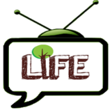 "SpeakLifeTV ""Positive Television for Positive People!"""
